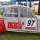 Show logo of Liqui Moly 2CV 24hr Race 2017