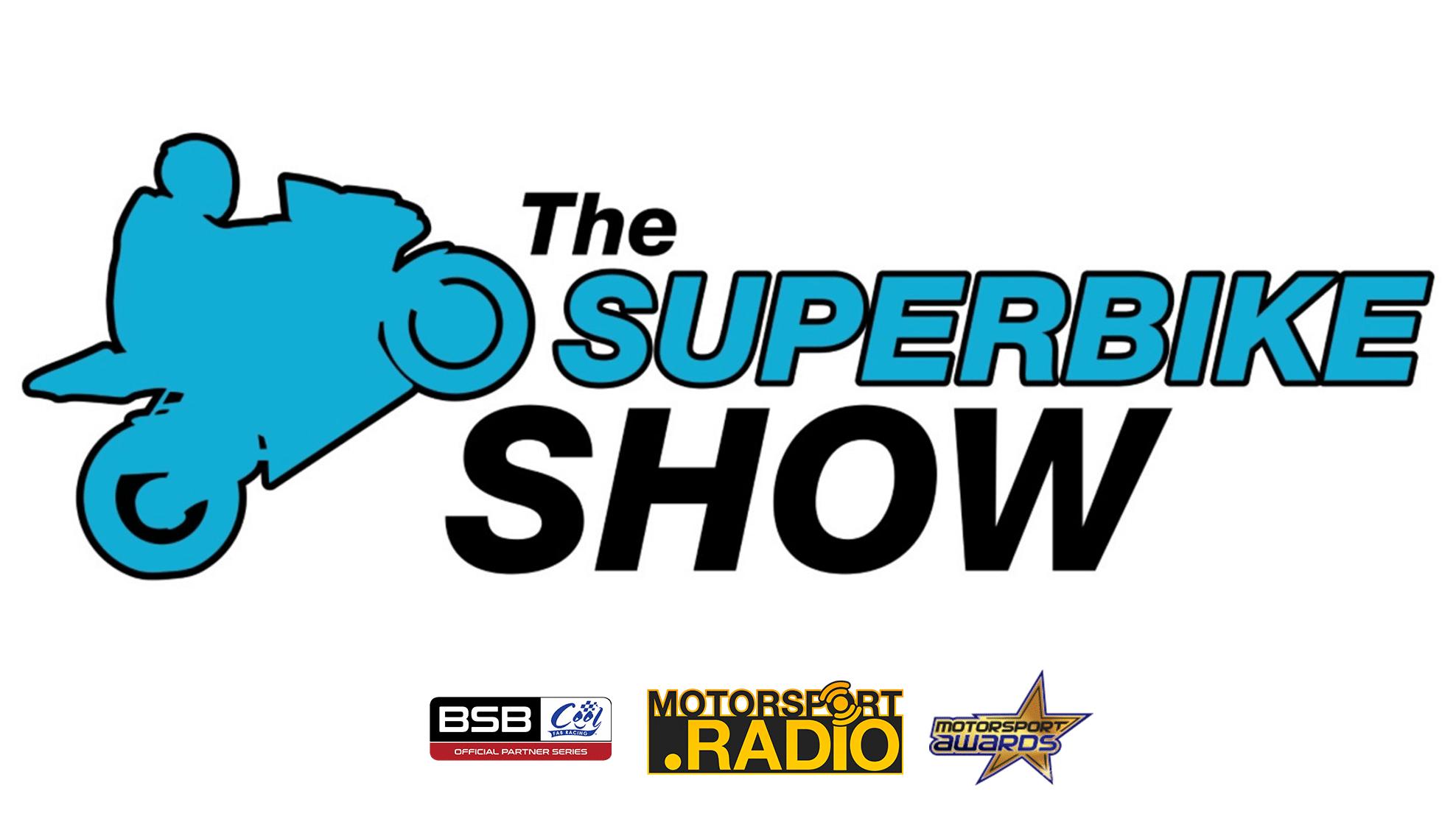 SuperbikeShow