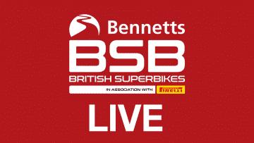 BSB Radio Logo 16×9