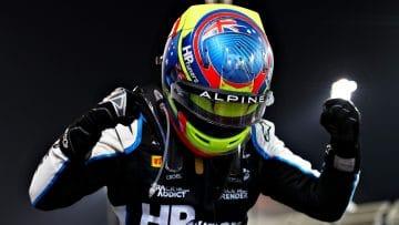 Formula 2 Championship – Round 1:Sakhir – Sprint Race 1 & 2