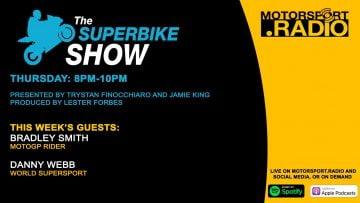 Superbike Show