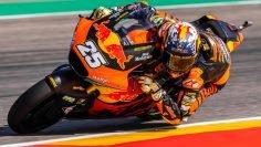 407919_Raul Fernandez_Red Bull KTM Ajo_Moto2_MotorLand Aragón _ESP_11-09-2021-1 (1)