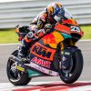 409327_Raul Fernandez_Red Bull KTM Ajo_Moto2_Misano World Circuit Marco Simoncelli _ITA_18-09-2021-1