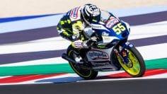 95943_Romano Fenati_Husqvarna_Moto3_FR250GP_Misano World Circuit Marco Simoncelli _ITA_18-09-2021-3
